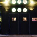 Anton Bar St Anton