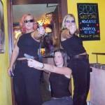bar cuba St Anton