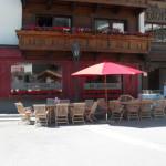 restaurant grieswirt