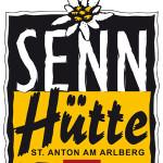 Logo_Sennhuette_4c