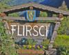 Taxi St. Anton - Flirsch